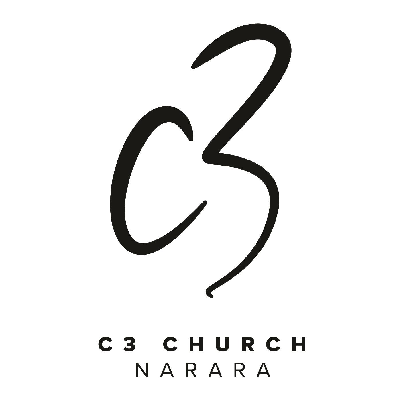 C3 Church - Narara, Central Coast, SermonCast